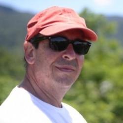 Paulo C. Novis