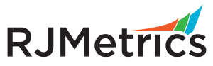 RJMetrics21212partnership