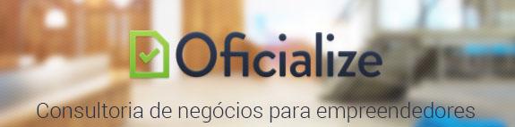 oficializemain2