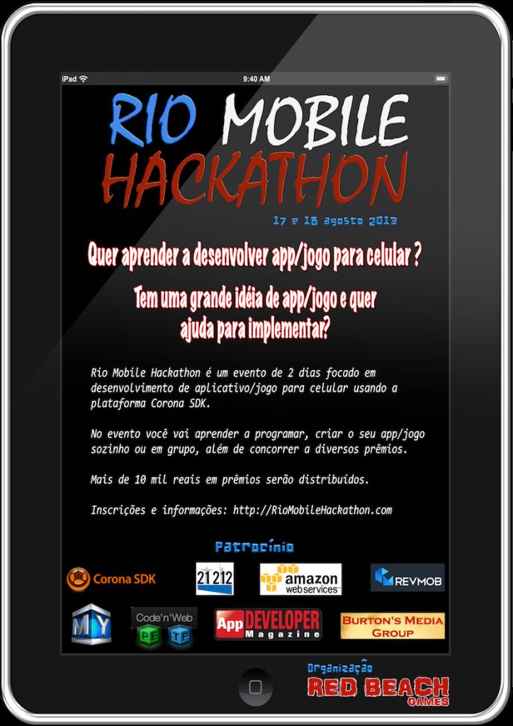 RioMobileHackathon-Banner