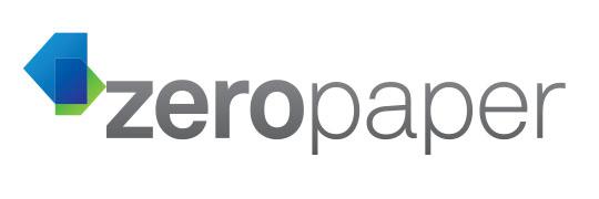 logo-zeropaper-wide