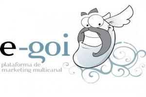 E-goi1