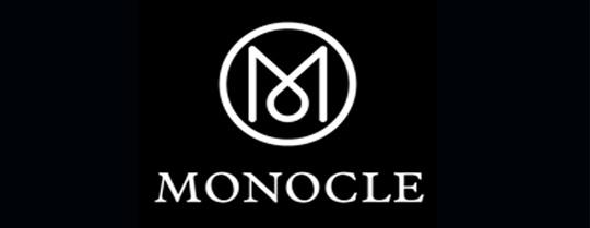MonoclePost1