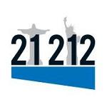 logo21thumb